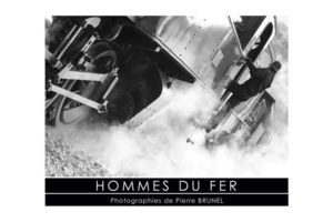 HDF-book