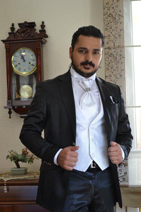 damatlik serdar tuxedo BAYİİLİK (franchise)
