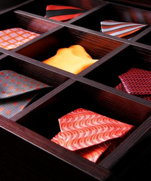 erkek-kravatlar