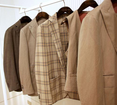 erkek-yazlik-giyim-ceketleri