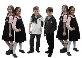 okulkiyafeti