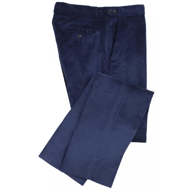 lacikadife-pantolon