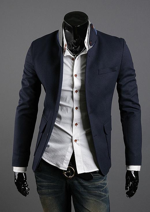erkekmodelli-ceket