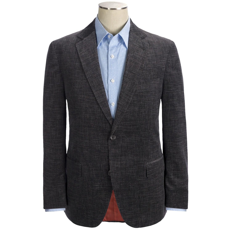 erkekyenisezon-spor-ceketler