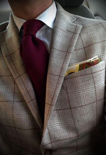 erkekceket-gomlek-kravat