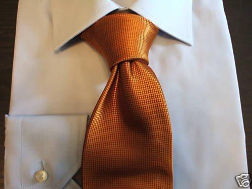 erkek-gomlek-kravat