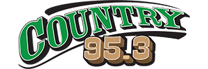 Country 95.3 – Pierre, South Dakota