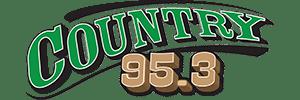 Country 95.3 – Pierre, South Dakota