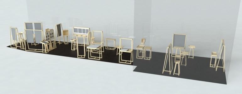 3Densemble_cristallographie_scenography_exposition_entrez_en_matiere_diapason_rennes_magemi_laab-pierre-felix-so