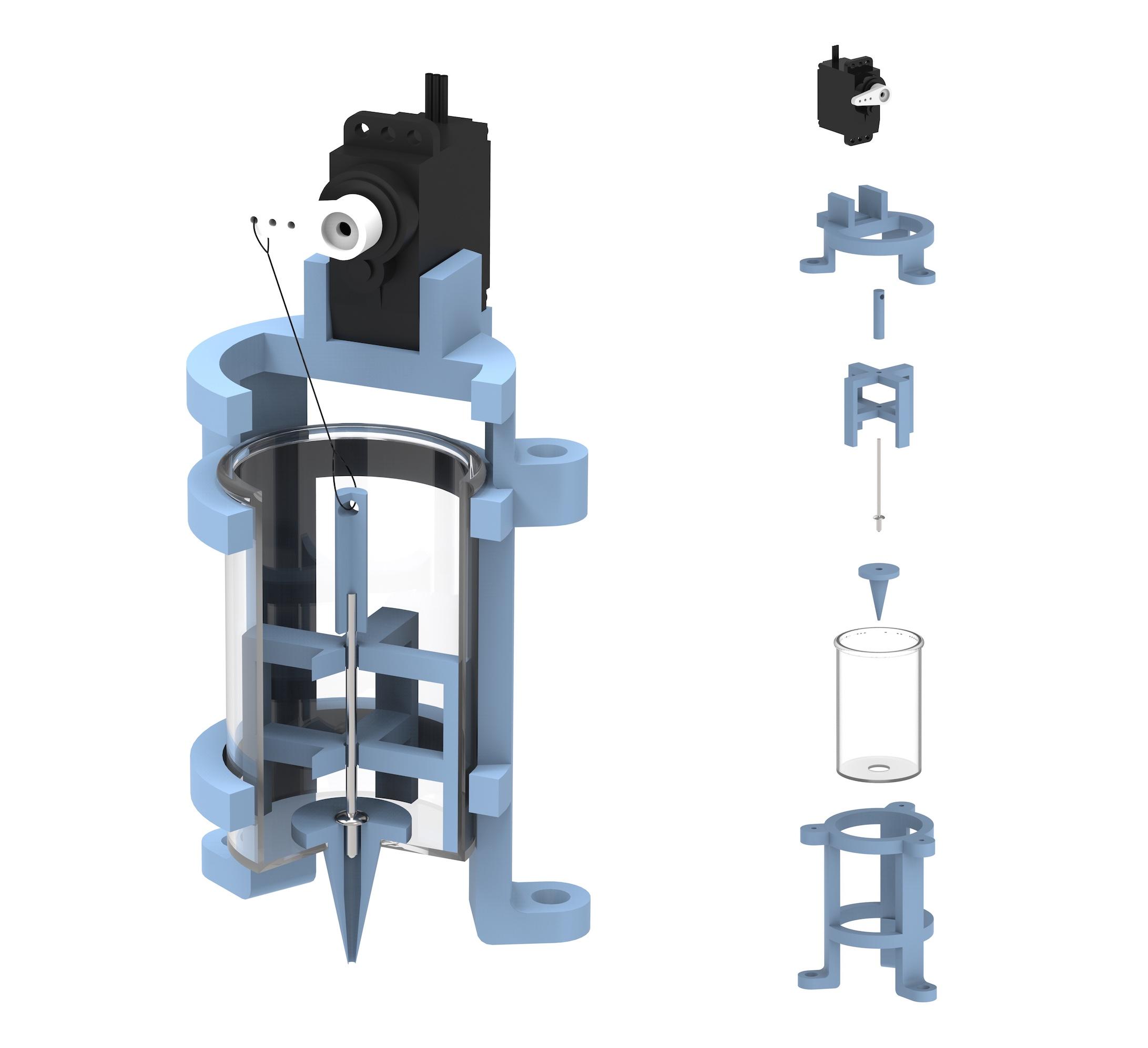 eclate_system_dripping_machine_pierre_felix_so