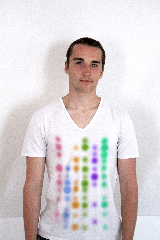 mes_tshirt_dripping_machine_pierre_felix_so