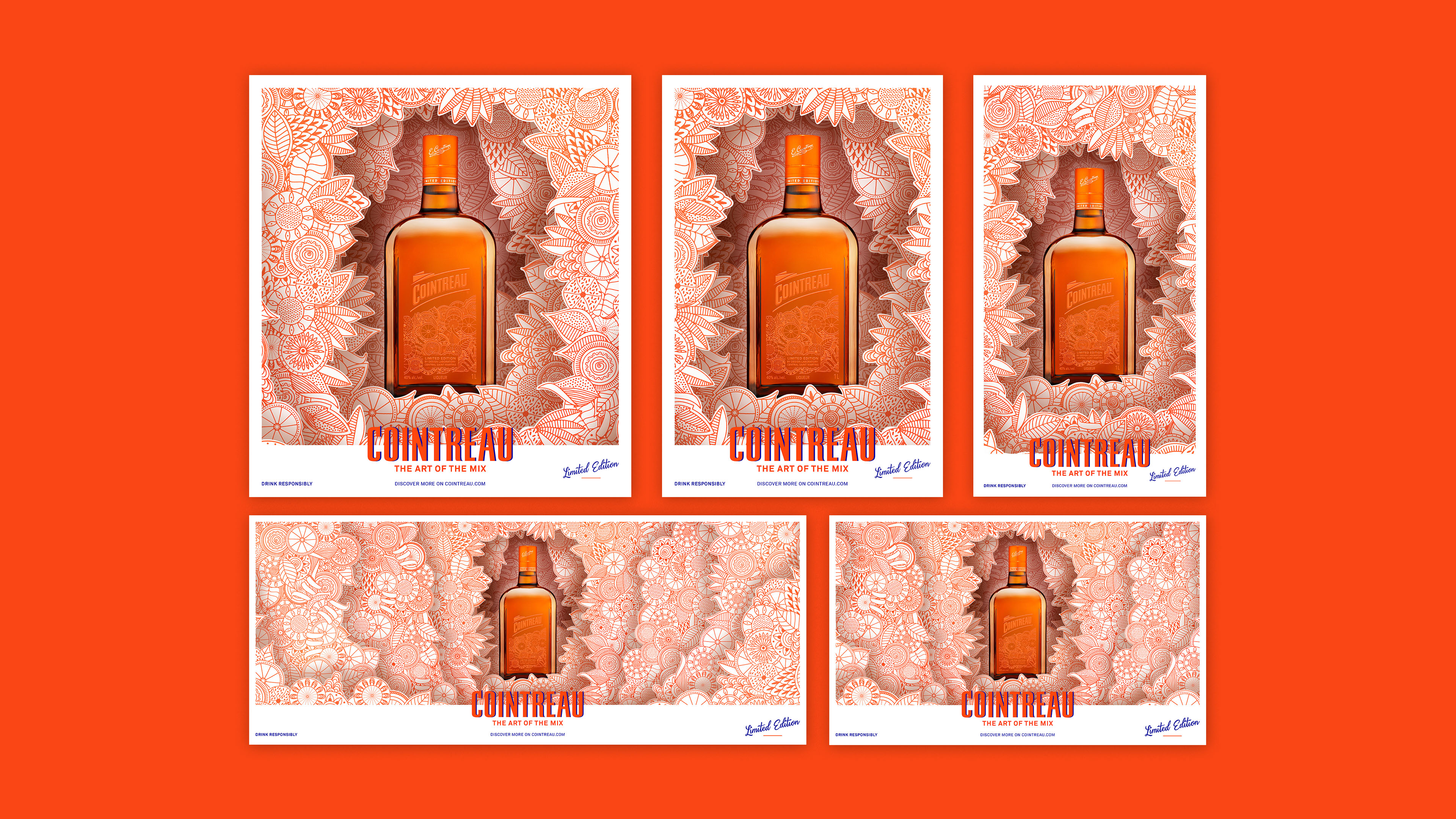 4K Gallery Cointreau_0000s_0000_KV Layout - English 3.4_Cointreau Square KV Crop
