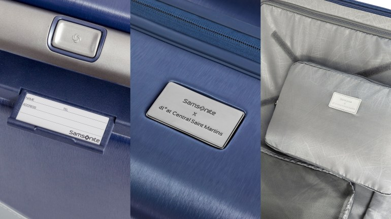 4K Gallery Samsonite_0012_Samsonite Blue Details 2