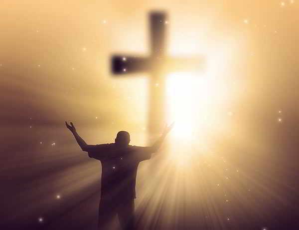 Résultats de recherche d'images pour «prière»
