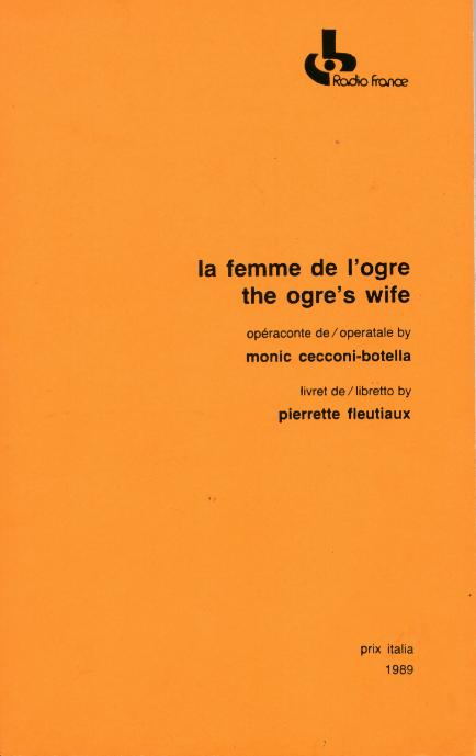 Femme_de_Ogre