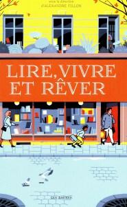 Lire_vivre_et_rever