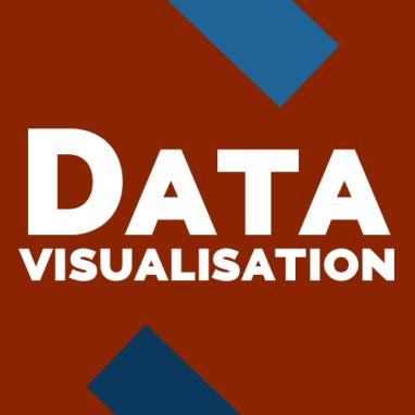 Datavisualisation : créer une carte ou un graphique interactif