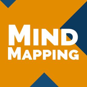 Élaborer un projet grâce au mind mapping