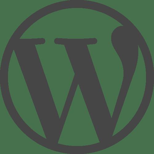 Webmaster, création de sites internet en Creuse, WordPress