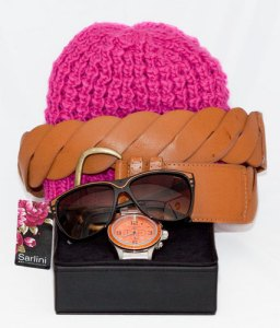 Fashion Basement producten
