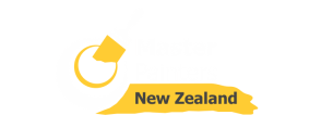 Master-Painters