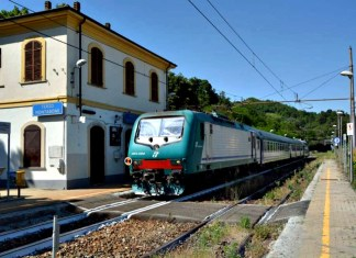 terzo montabone ferrovia