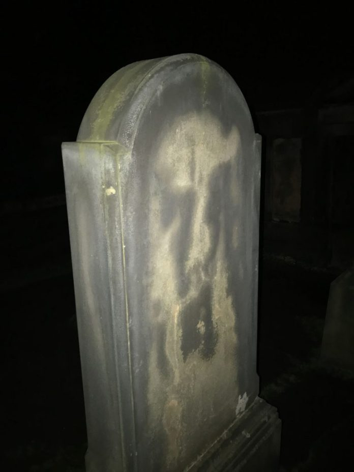 tomba david allan