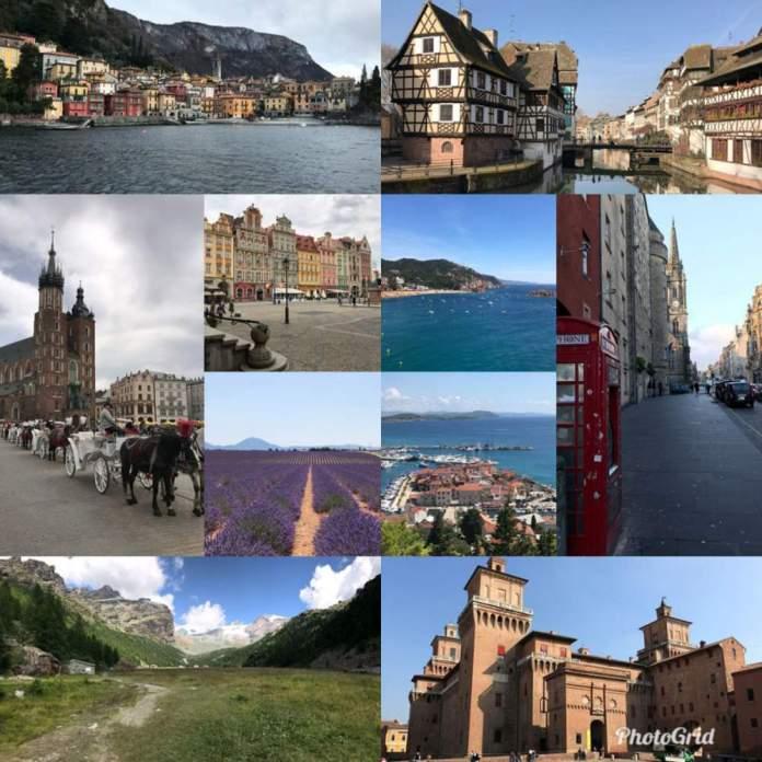 travel dreams 2019 bilancio viaggi