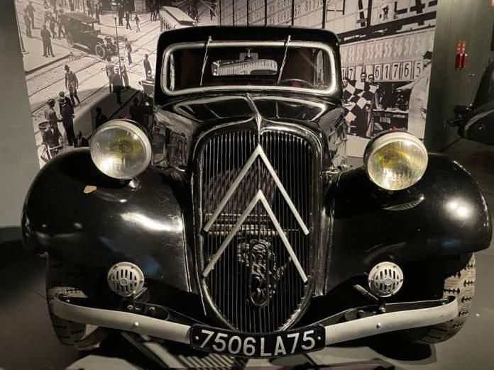 cosa vedere torino due giorni museo automobile