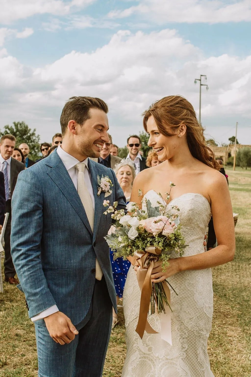 matera-italy-destination-wedding-fotografo-pietro-moliterni-30