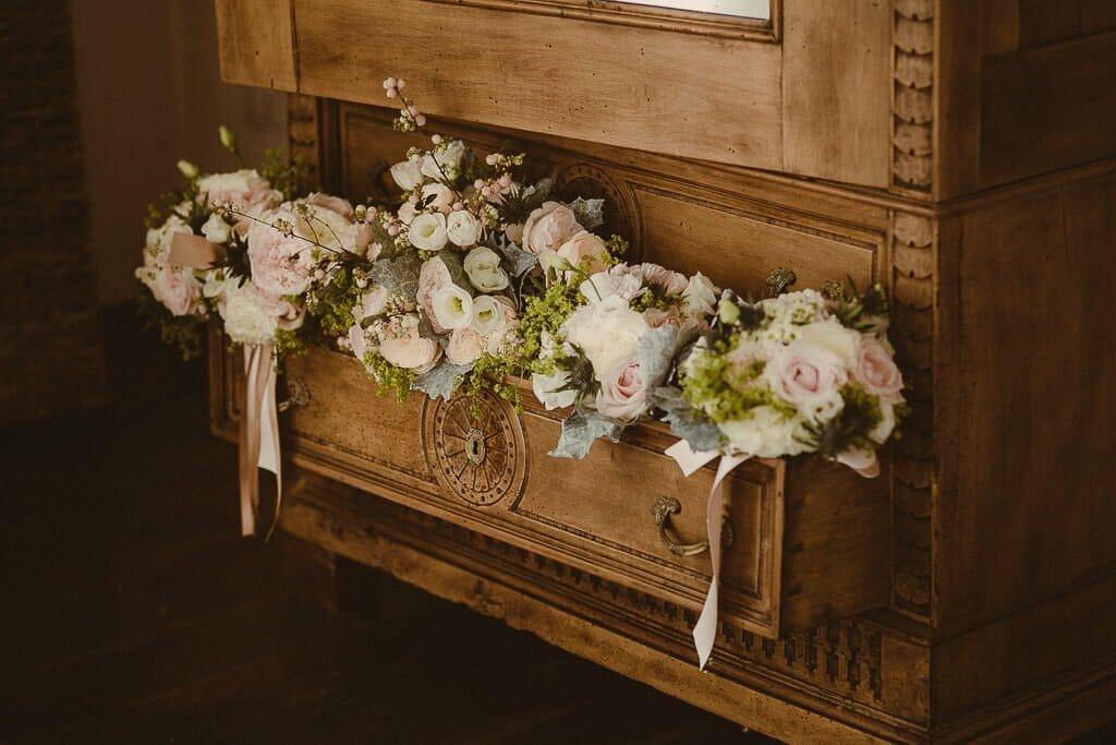 matera-italy-destination-wedding-fotografo-pietro-moliterni-6