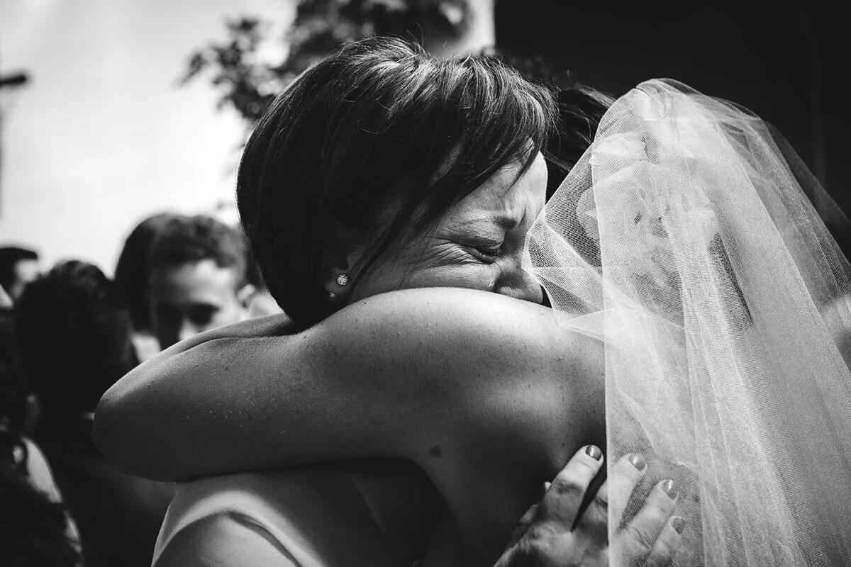 puglia-apulia-matera-italy-wedding-fotografo photographer-Pietro-Moliterni-reportage-fine art photography emotion