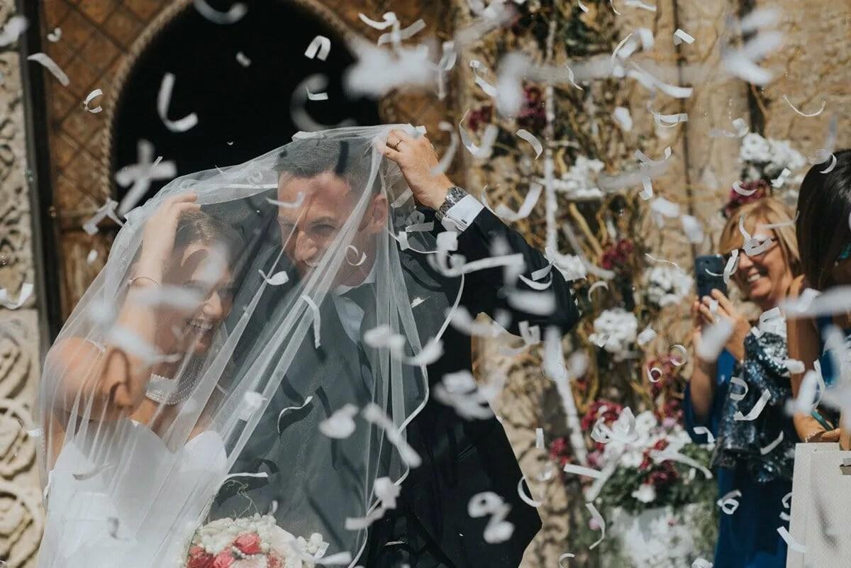 puglia-apulia-matera-italy-wedding-fotografo photographer-Pietro-Moliterni-reportage-fine art photography