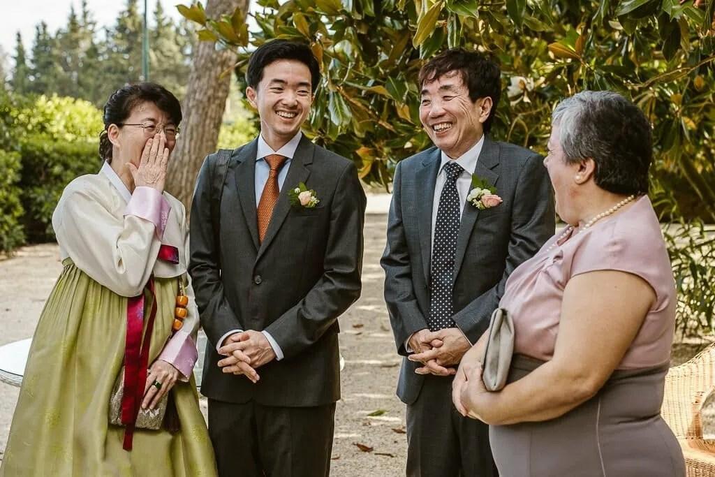 fotografo- tenuta visconti-calanchi-basilicata-matrimonio-destination-wedding-memming-matera-pietro-moliterni-corean-wedding