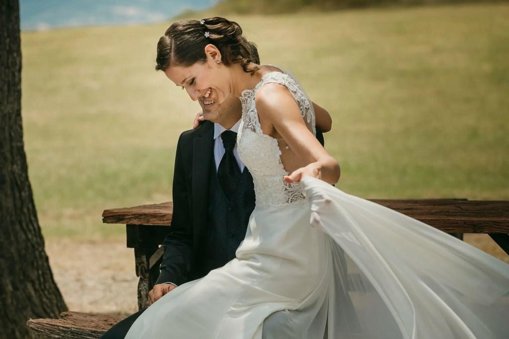 matera-italia-destination-wedding-fotografo-masseria-bonelli-puglia-pietro-moliterni-112