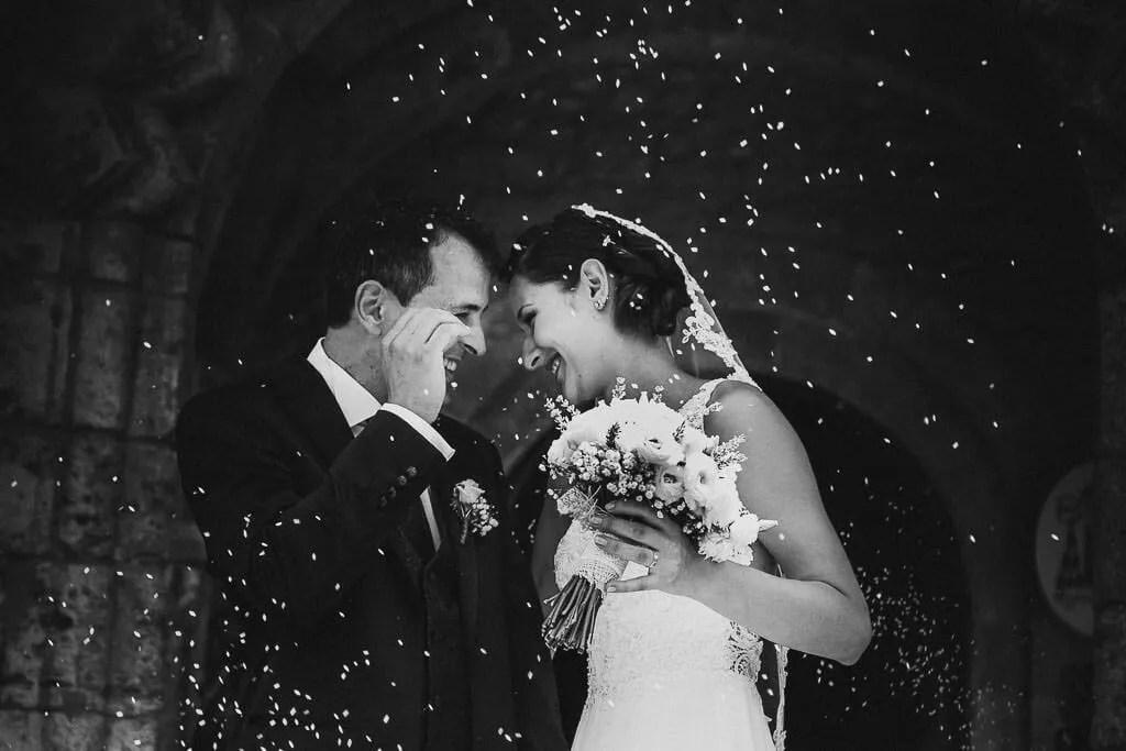matera-italia-destination-wedding-fotografo-masseria-bonelli-puglia-pietro-moliterni-37