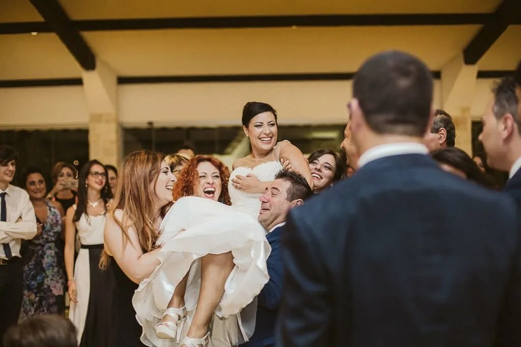 matera-italia-destination-wedding-fotografo-masseria-bonelli-puglia-pietro-moliterni-45