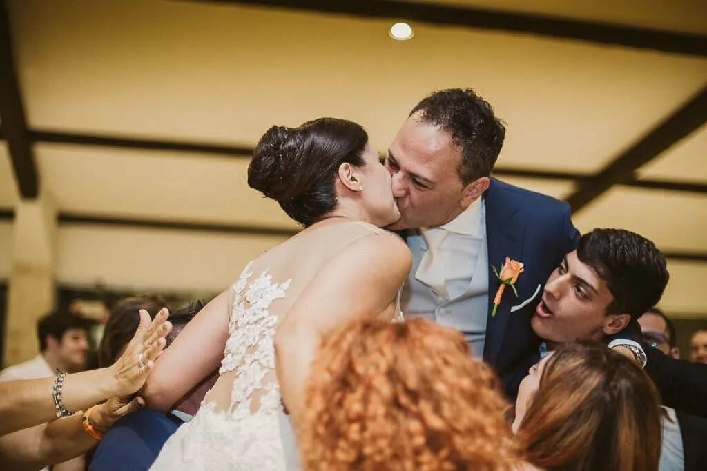 matera-italia-destination-wedding-fotografo-masseria-bonelli-puglia-pietro-moliterni-48
