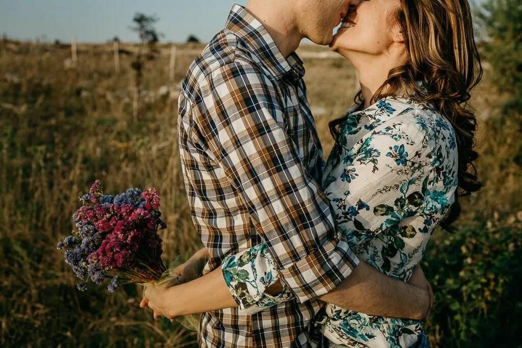 matera-italia-engagement-wedding-fotografo-pietro-moliterni-4