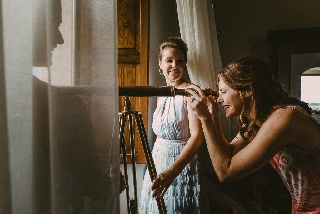 matera-italy-destination-wedding-fotografo-pietro-moliterni-13