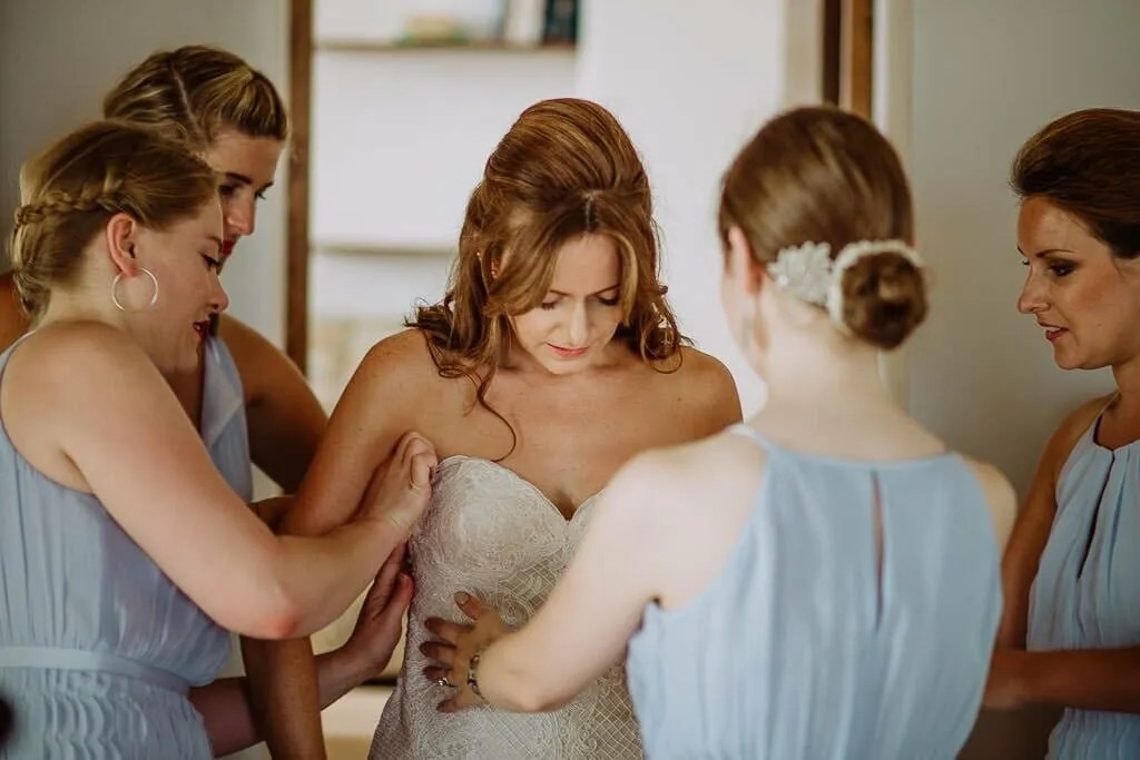matera-italy-destination-wedding-fotografo-pietro-moliterni-16