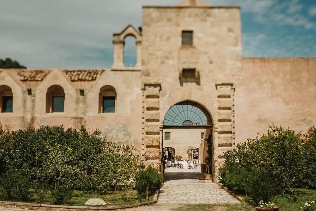 matera-italy-destination-wedding-fotografo-pietro-moliterni-2