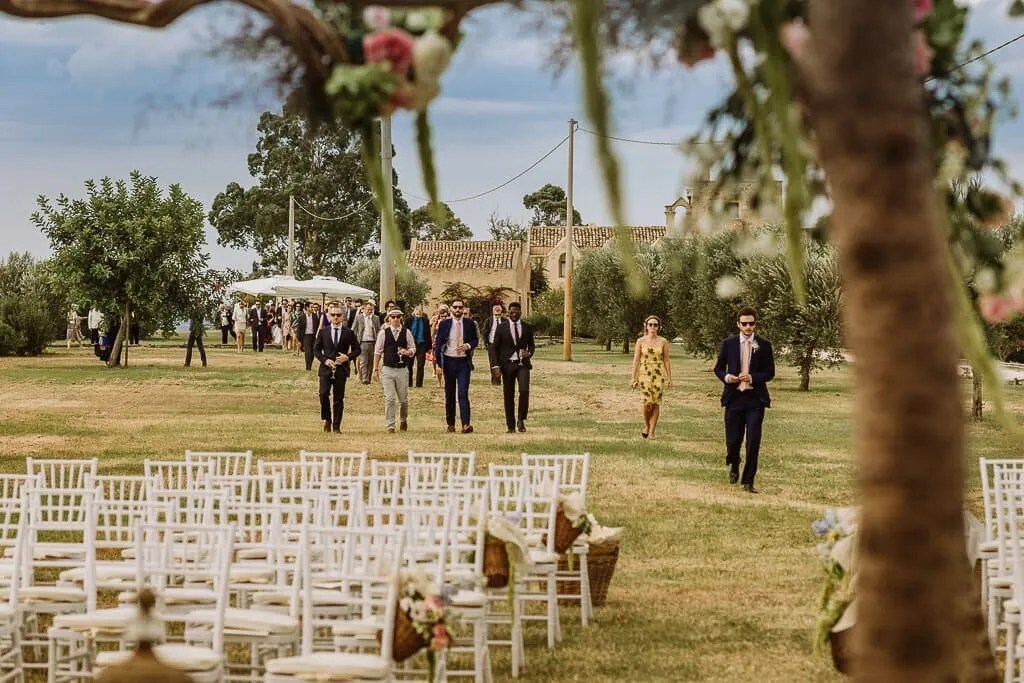 matera-italy-destination-wedding-fotografo-pietro-moliterni-25