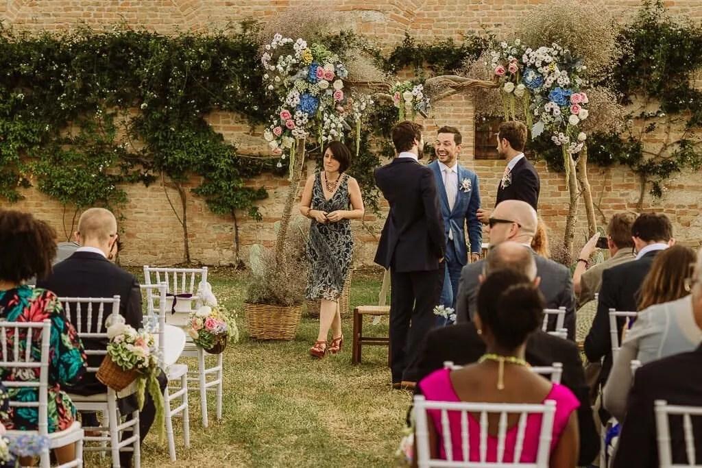 matera-italy-destination-wedding-fotografo-pietro-moliterni-26