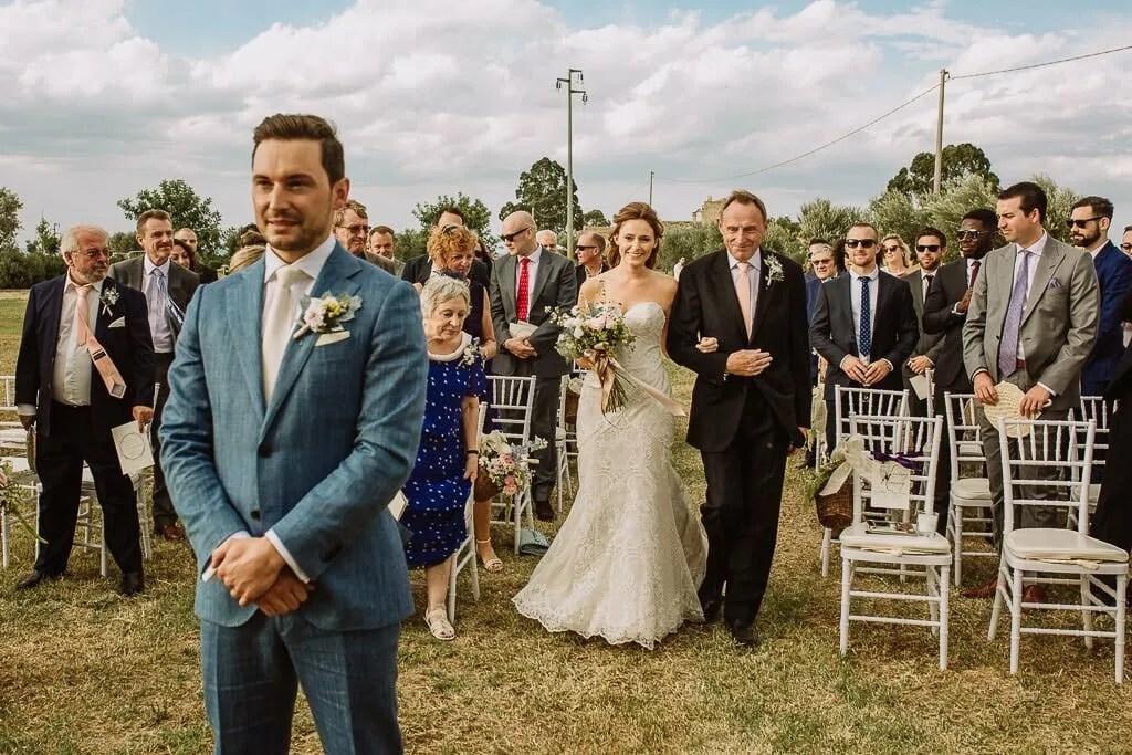 matera-italy-destination-wedding-fotografo-pietro-moliterni-29