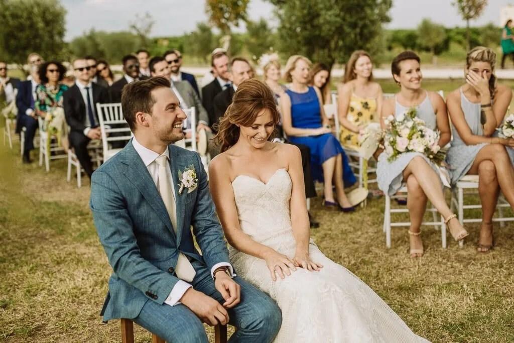 matera-italy-destination-wedding-fotografo-pietro-moliterni-33