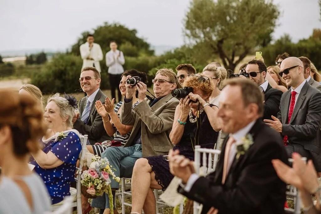 matera-italy-destination-wedding-fotografo-pietro-moliterni-36