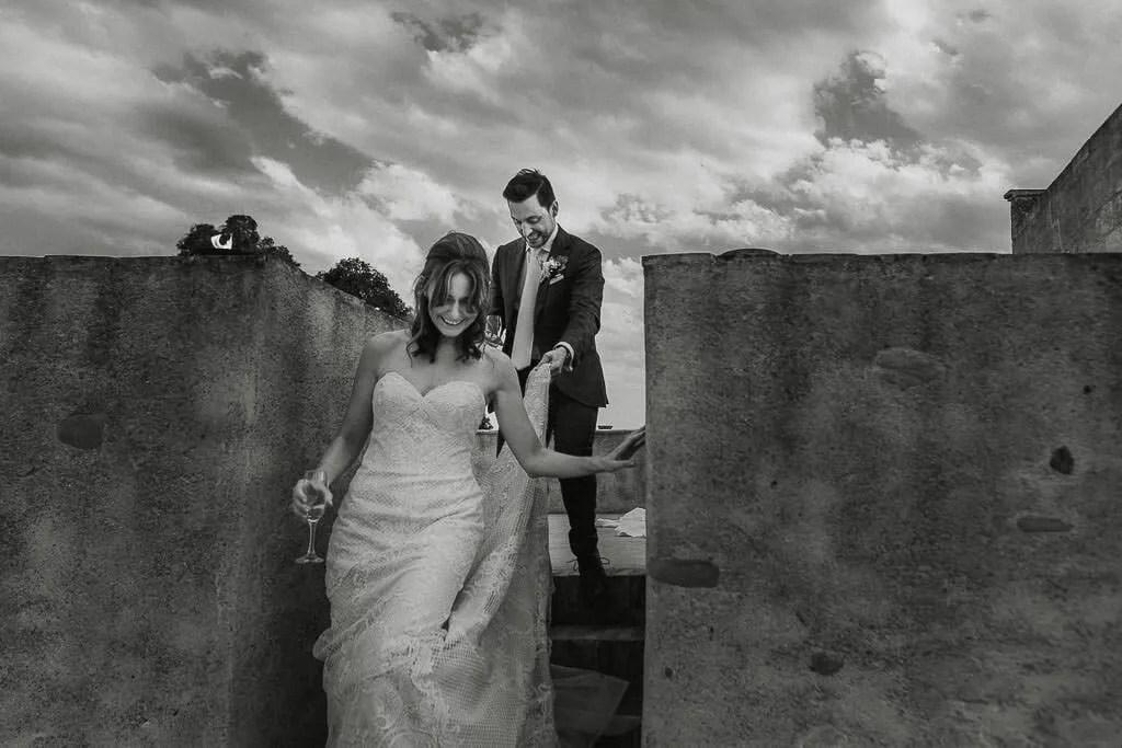 matera-italy-destination-wedding-fotografo-pietro-moliterni-42