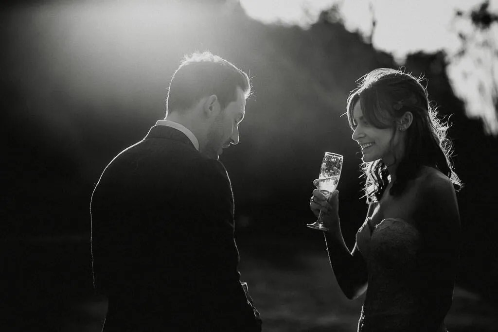 matera-italy-destination-wedding-fotografo-pietro-moliterni-43