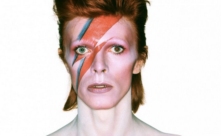 David_Bowie_Ph.Rollingstones